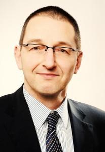 patentanwalt-rainer-jaeschke